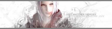 La fin d'un monde.. (Sephiroth) [Terminé] Mmmmmm10
