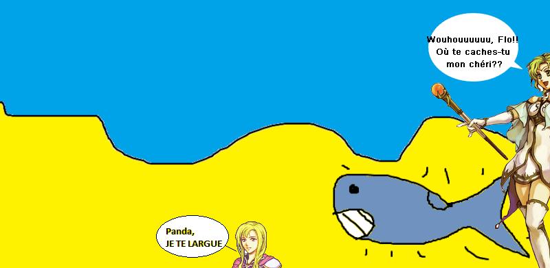 Jeu de l'image - Page 2 Jeu_de11