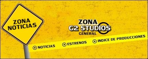 Zona General