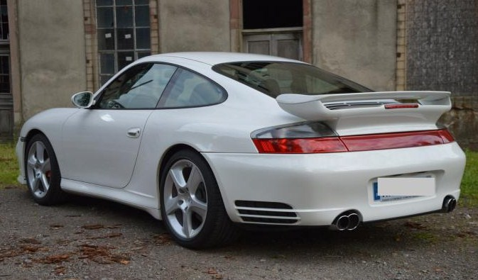 996 TT Angevine 83a16111