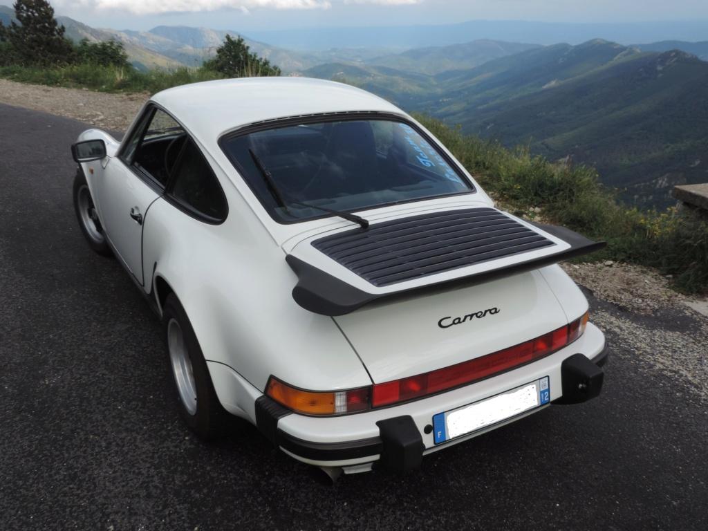 recensement des Porsche en couleur - Page 3 Dscn0962
