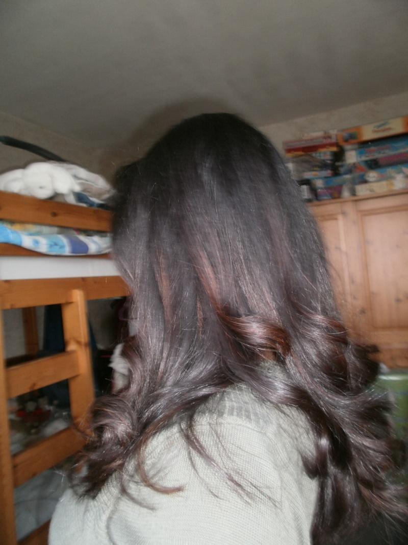 Se couper les cheveux, tailler les pointes, tailler un TWA... - Page 4 P3270311