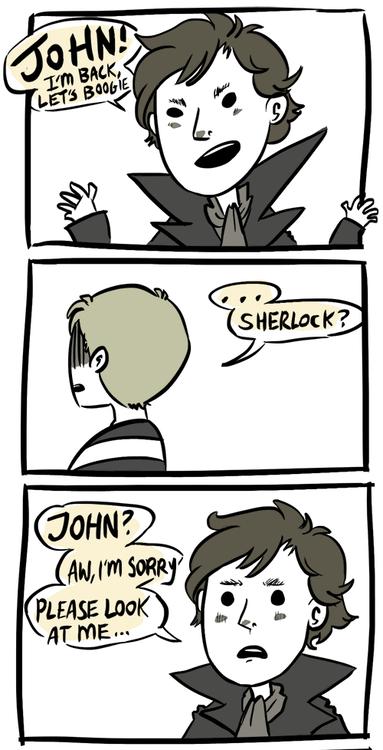 Sherlock 2.0 - Page 4 Grapes10