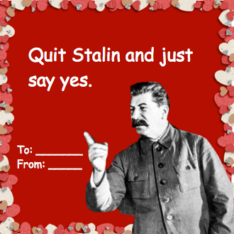 Saint Valentin en fandoms Tumblr10