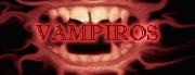 Vampiro: Brucolako
