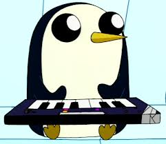 UnBan Please? Gunter10