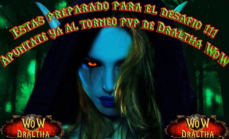 Evento PvP Dark_l10