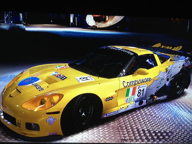Presentazione Livree Team Campionato FIA GT 2013    by TRC Img_1510