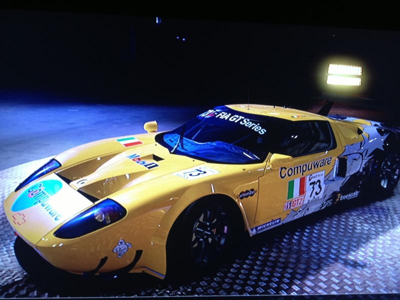Presentazione Livree Team Campionato FIA GT 2013    by TRC Img_1511