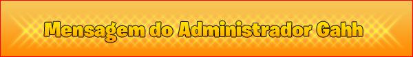 [Sugestão]Recompensa por atingir certo nível Assina10