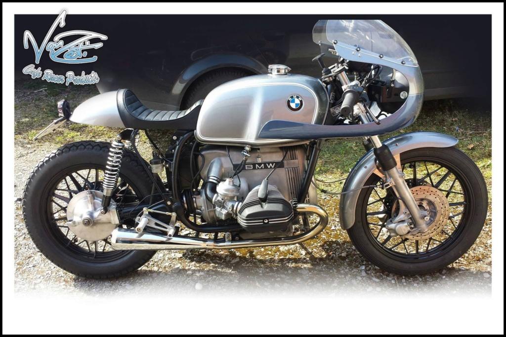 C'est ici qu'on met les bien molles....BMW Café Racer - Page 11 Adaddd11
