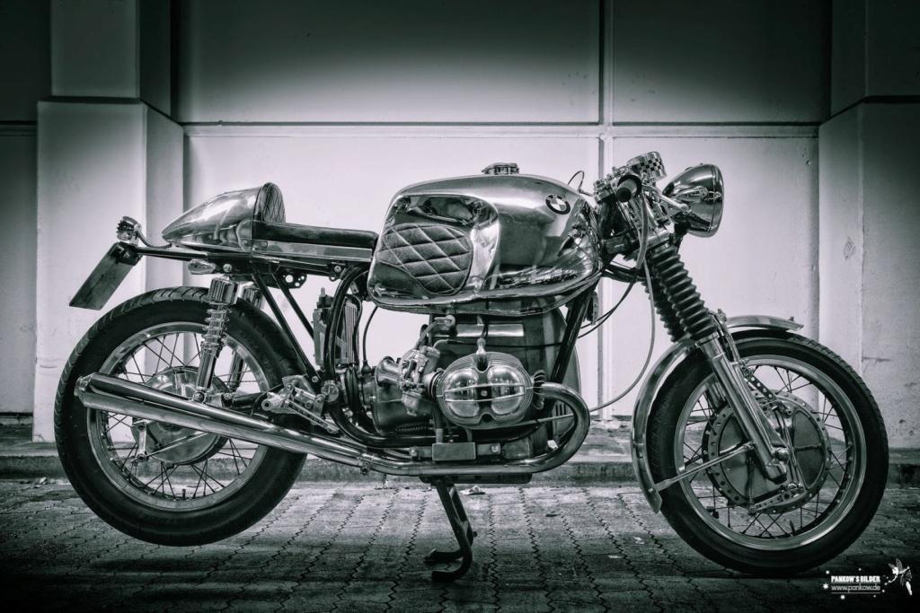 C'est ici qu'on met les bien molles....BMW Café Racer - Page 10 Alu_bm10