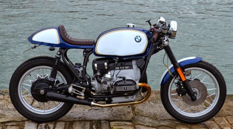 C'est ici qu'on met les bien molles....BMW Café Racer - Page 10 Bmw_bl10