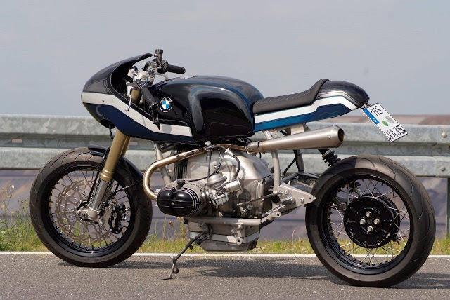 C'est ici qu'on met les bien molles....BMW Café Racer - Page 10 Bmw_ca10