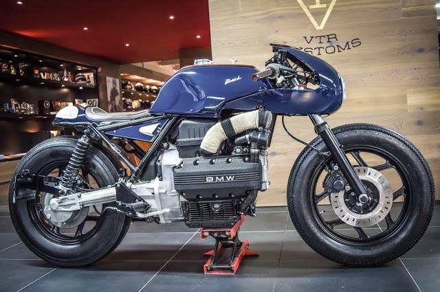 C'est ici qu'on met les bien molles....BMW Café Racer - Page 10 Bmw_k_10
