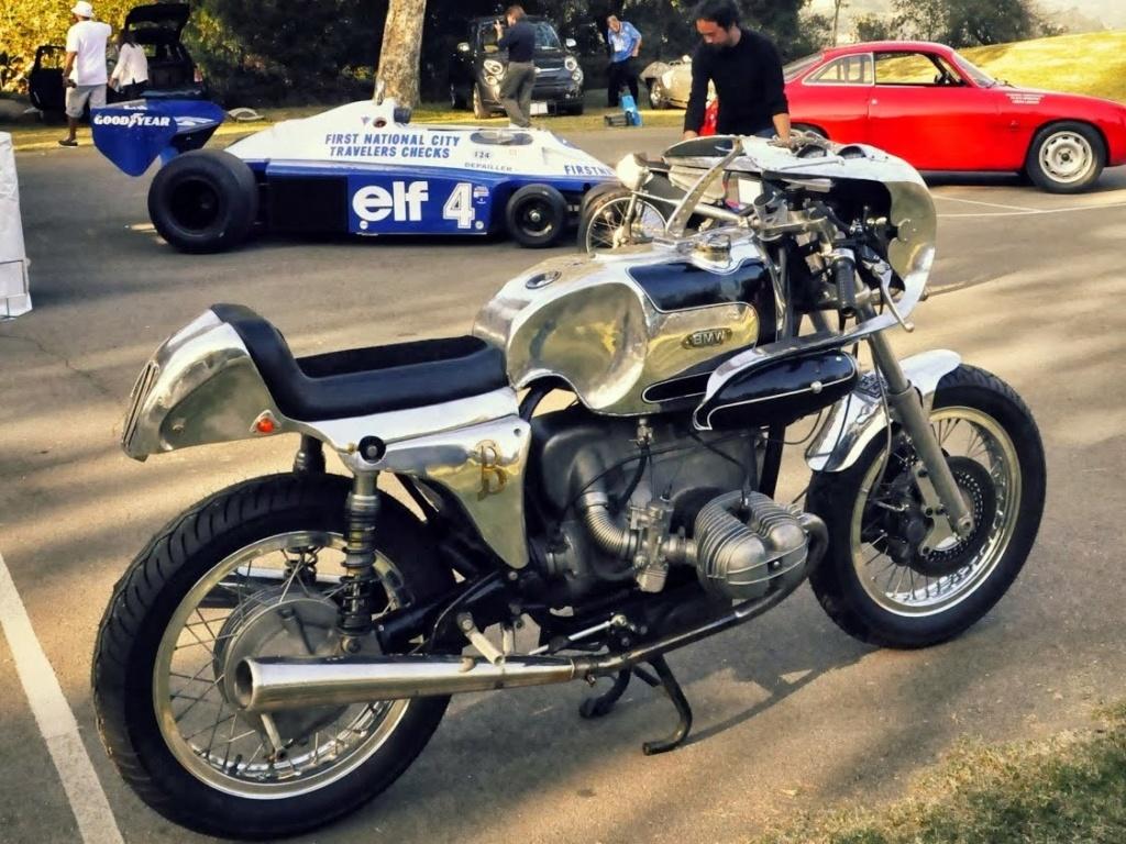 C'est ici qu'on met les bien molles....BMW Café Racer - Page 10 Bmw_ki11
