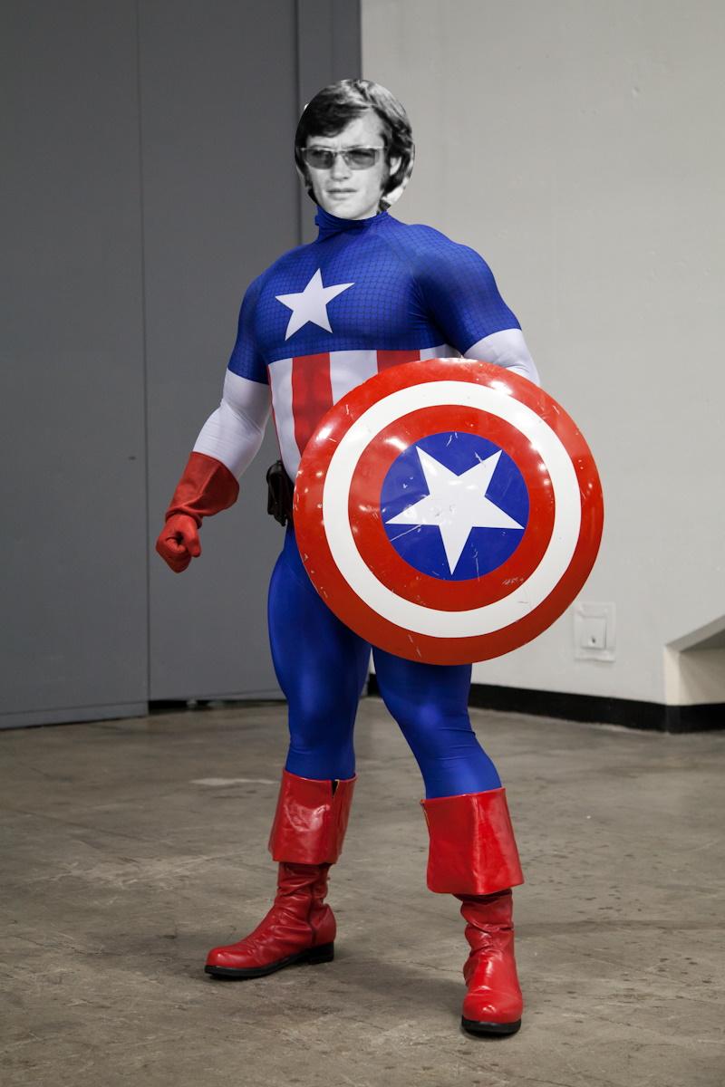 Cap'tain América est parti ... Captai10