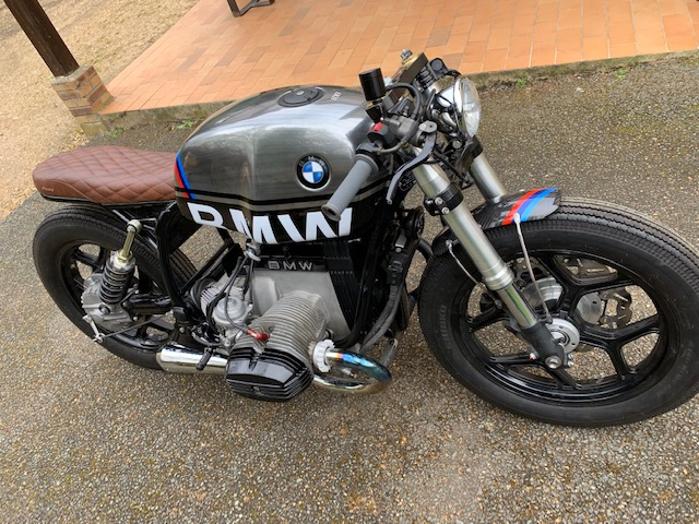 BMW R100RT almost done  Img_1013