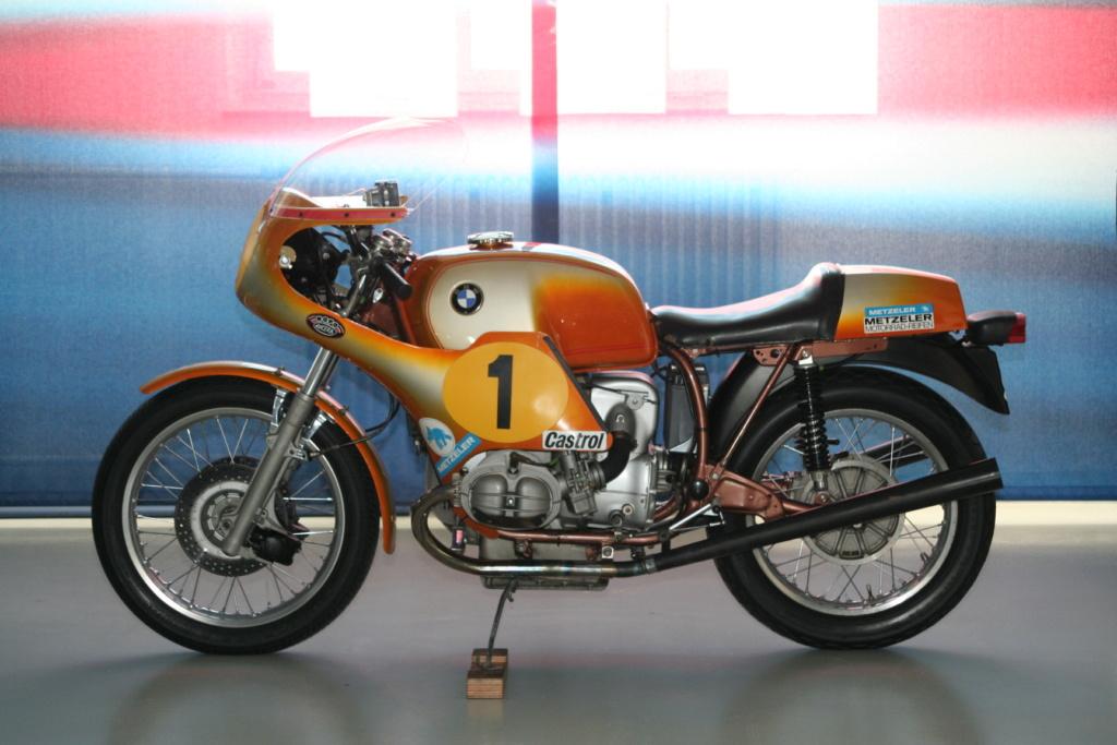 C'est ici qu'on met les bien molles....BMW Café Racer - Page 9 Img_1410