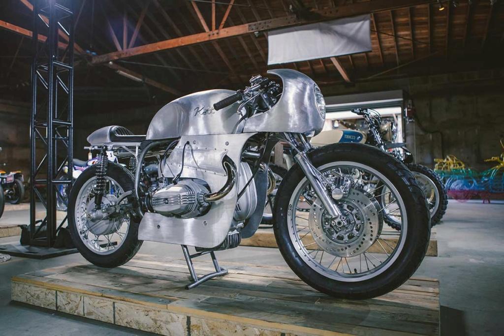 C'est ici qu'on met les bien molles....BMW Café Racer - Page 11 Kott-b11