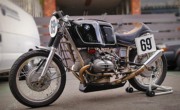 C'est ici qu'on met les bien molles....BMW Café Racer - Page 10 Tumblr11
