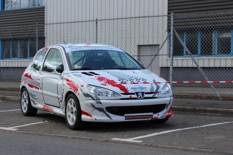Rallye De La Suisse Normande 2013 - Page 6 Img_3210