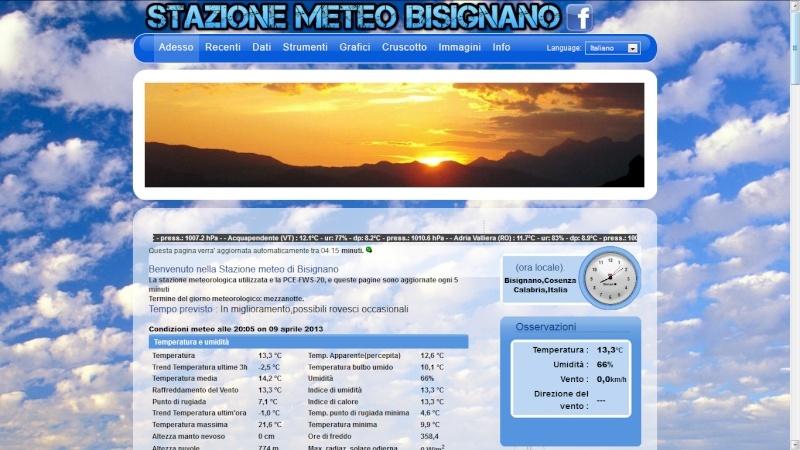 cumulus - Trasparenza Pagina Cumulus Immagi10