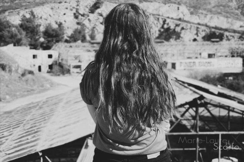 Les cheveux toute une histoire.... - Page 3 54569910