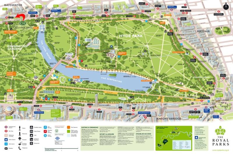 TR hors Disney, LONDON du 05.09 au 08.09 Hyde_p10