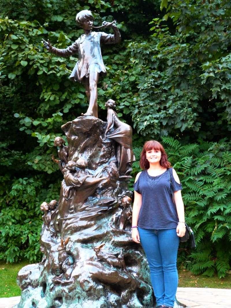 TR hors Disney, LONDON du 05.09 au 08.09 P1030014