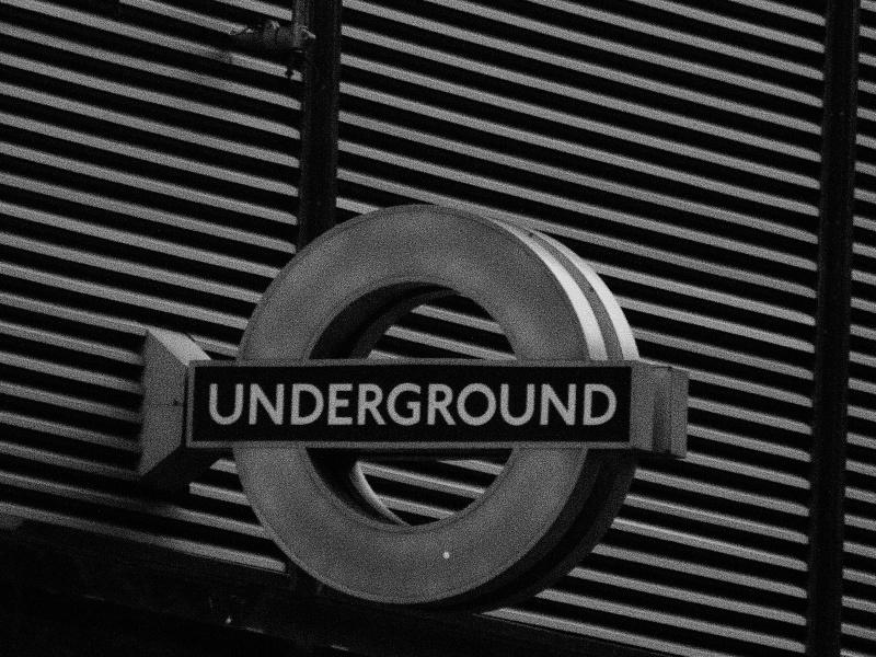 TR hors Disney, LONDON du 05.09 au 08.09 P1030016