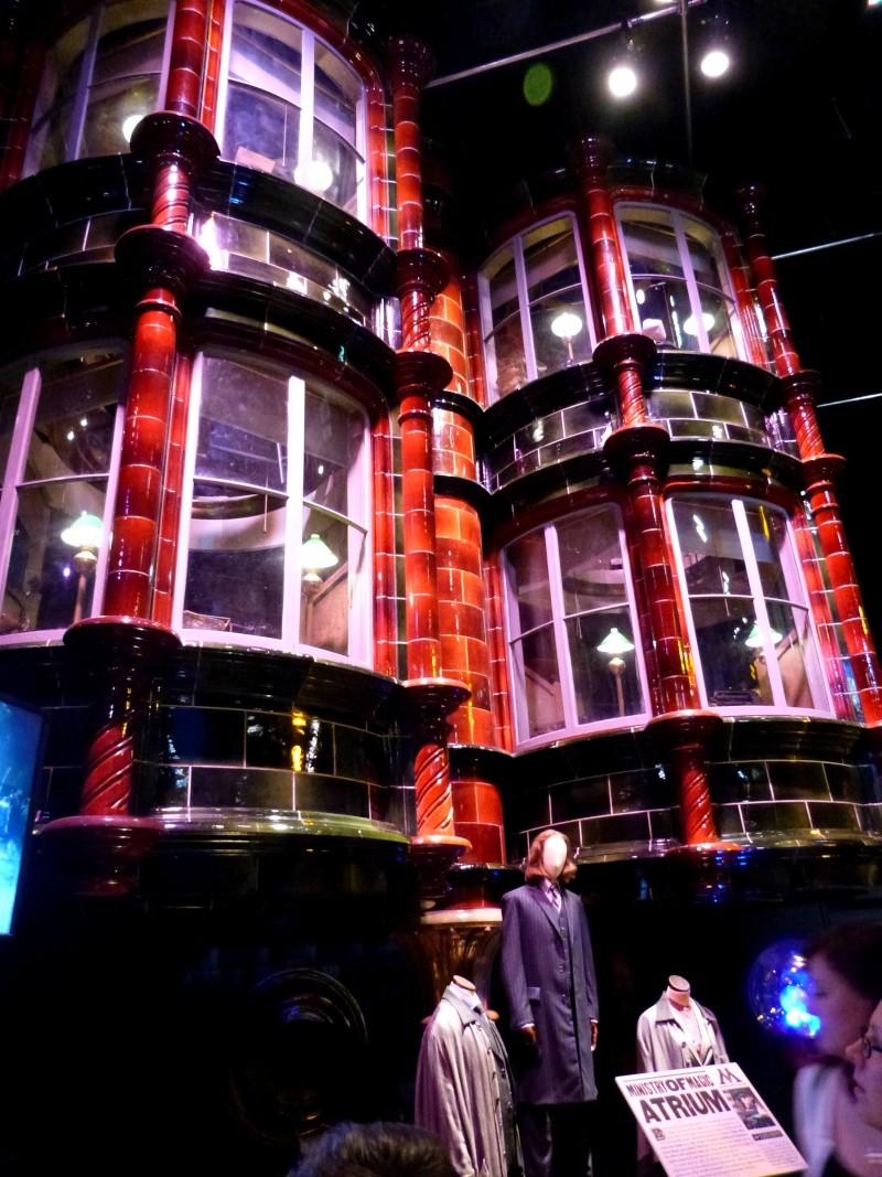 TR hors Disney, LONDON du 05.09 au 08.09 - Page 5 P1030218