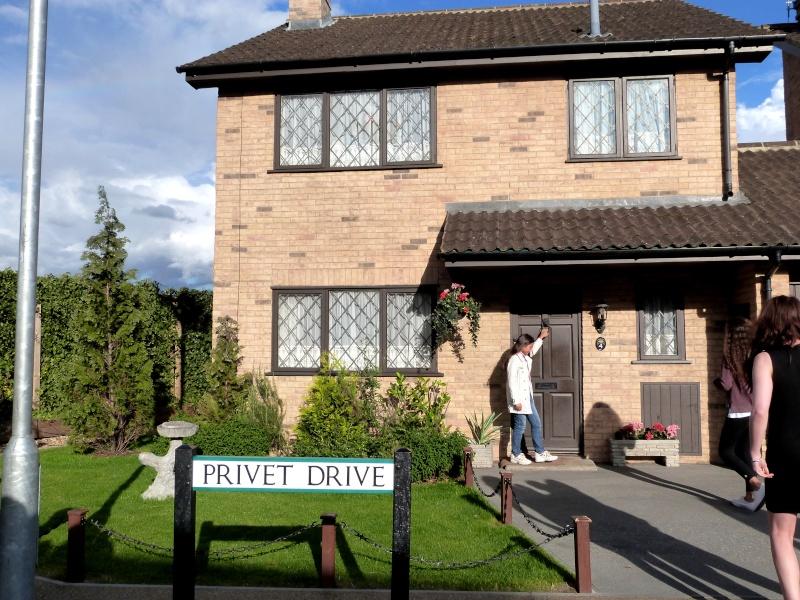 TR hors Disney, LONDON du 05.09 au 08.09 - Page 5 P1030224