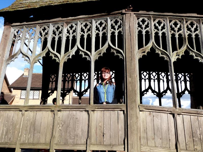 TR hors Disney, LONDON du 05.09 au 08.09 - Page 5 P1030225