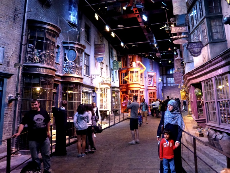 TR hors Disney, LONDON du 05.09 au 08.09 - Page 5 P1030240