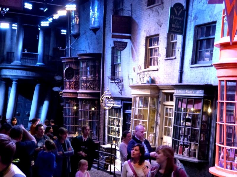 TR hors Disney, LONDON du 05.09 au 08.09 - Page 5 P1030246