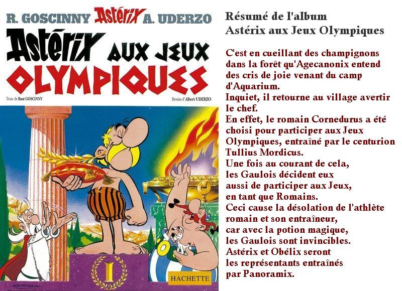 Les albums d'Astérix le Gaulois Album_17