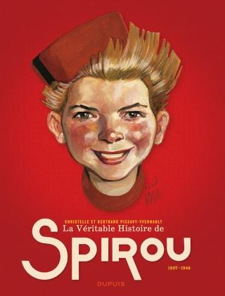 Les albums de Spirou et Fantasio  Autre-10