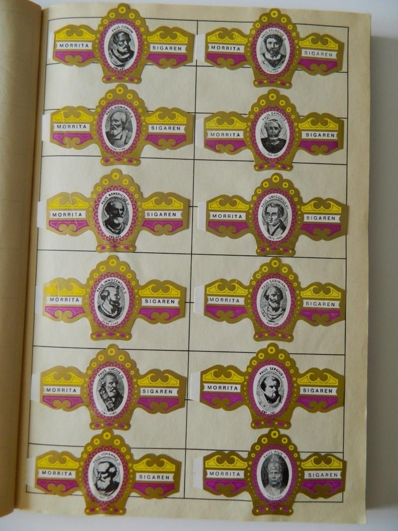Ma collection de bagues de cigares Dscn3912