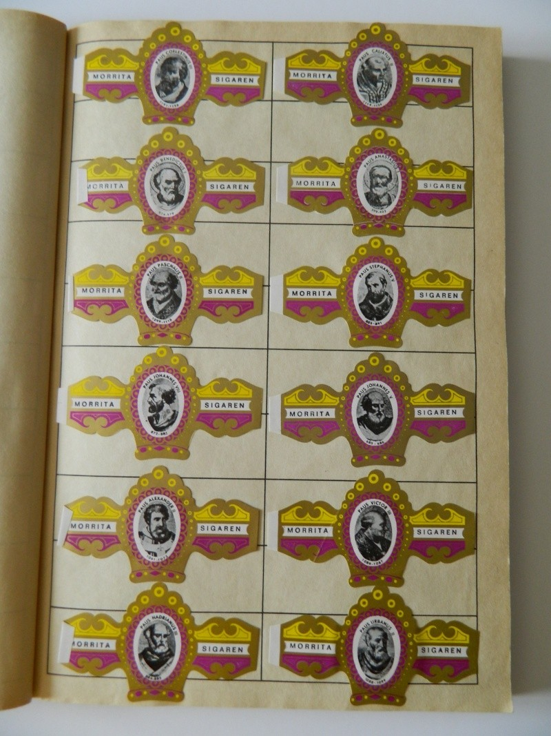 Ma collection de bagues de cigares Dscn3913