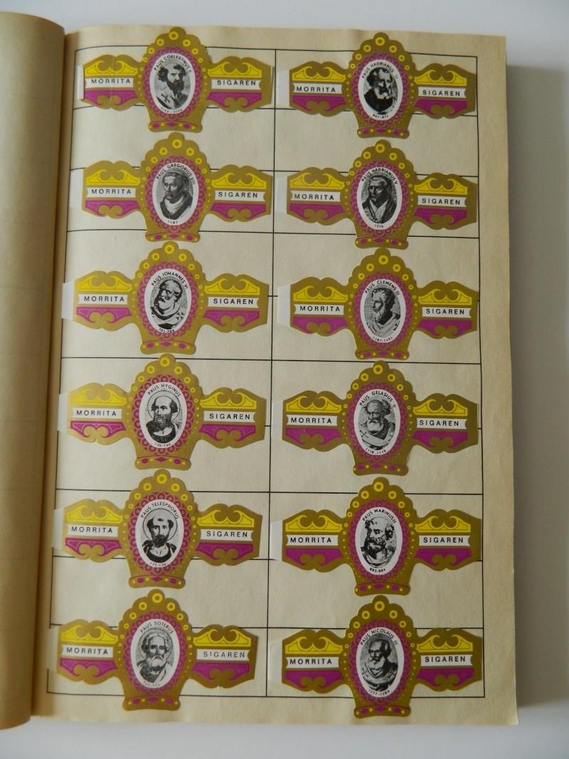 Ma collection de bagues de cigares Dscn3914