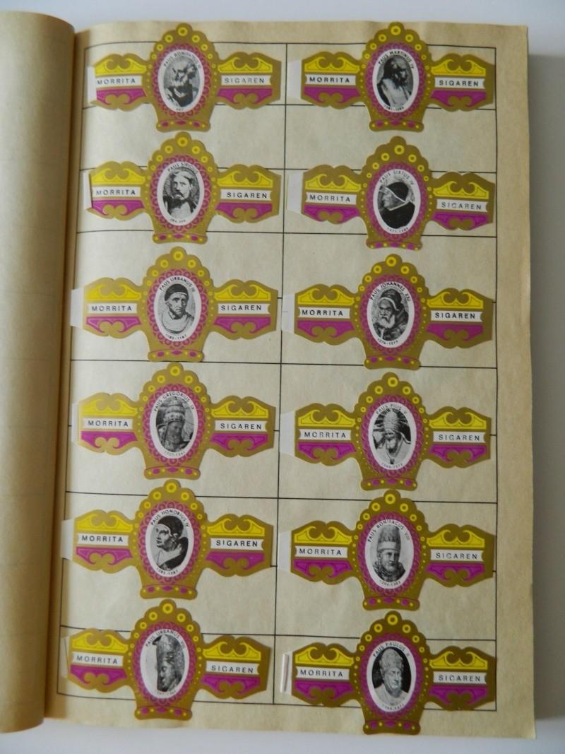 Ma collection de bagues de cigares Dscn3915
