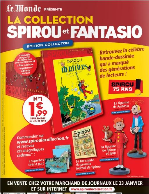 Les albums de Spirou et Fantasio  Le_mon12