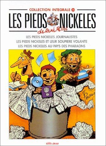 Les albums des Pieds Nickelés Pn_2410