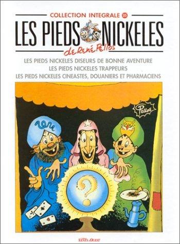 Les albums des Pieds Nickelés Pn_2510