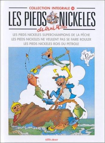 Les albums des Pieds Nickelés Pn_2610
