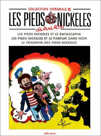 Les albums des Pieds Nickelés Pn_3012