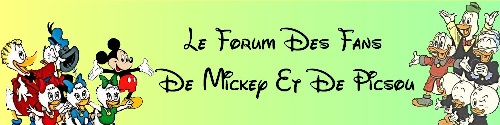 Concours : Une belle bannière pour le forum ! Sans_t13