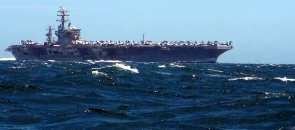 Vacances en bateau Ricain10