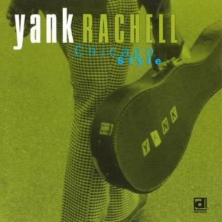 Yank Rachell 13156610